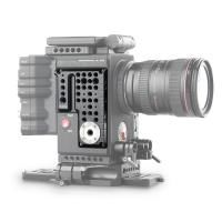 Клетка SmallRig 1848 для RED Scarlet-W/Epic-W/Raven/Weapon Right