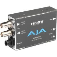 Конвертер AJA Hi5 HD/SD-SDI to HDMI