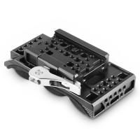 Наплечник SmallRig 2078 Universal, Drop-In Baseplate Manfrotto