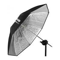 "Profoto Зонт Umbrella Shallow Silver S (85cm/33"")"