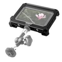 Клетка SmallRig 1726 для Blackmagic Video Assist 5""