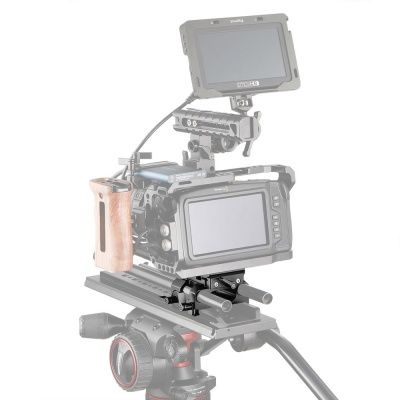 Площадка SmallRig 2261 для Blackmagic Design Pocket Cinema Camera 4K и 6K