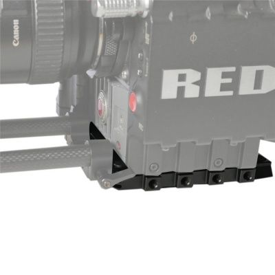 Клетка SmallRig 1762 для RED Epic/Scarlet