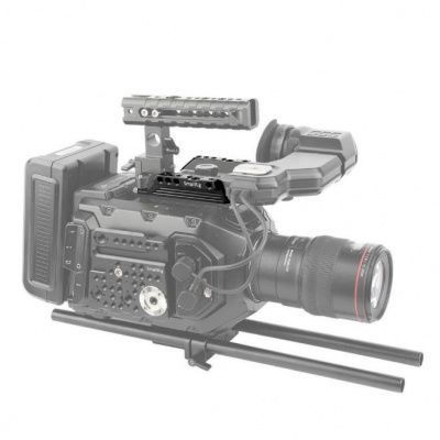 Площадка SmallRig 1958 Top Plate для Blackmagic URSA Mini/Mini Pro