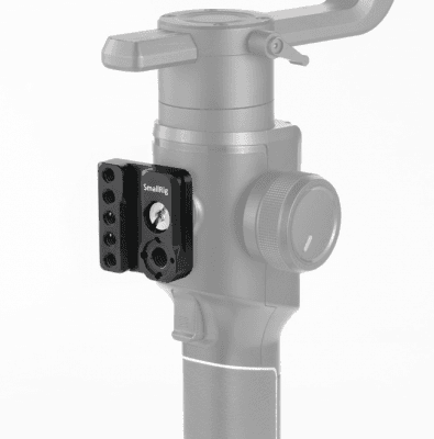 Площадка SmallRig 2319 для Moza Air 2 Gimbal