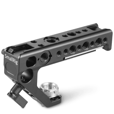 Рукоятка SmallRig 2165 Top Handle Arri