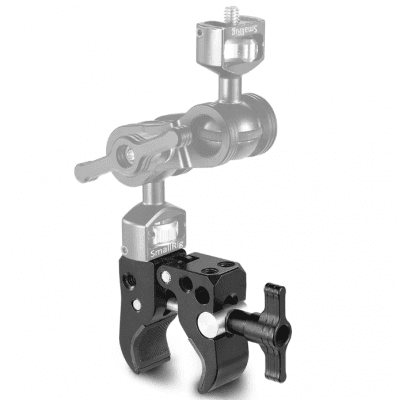 Кронштейн SmallRig 2220 Super Clamp