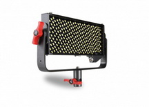 Свет Aputure Light Storm LS 1/2w V-mount