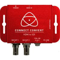 Конвертер Atomos Connect Convert | HDMI to SDI