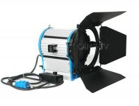 Свет CAME-TV ARRI 2000W Fresnel Tungsten, Dimmer