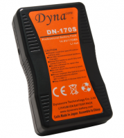 Аккумулятор Dynacore DN-170S 170Wh