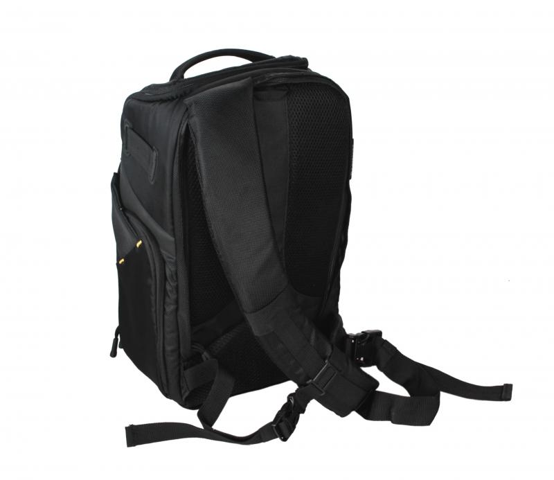 есть, чем как сделать из обычного рюкзака фоторюкзак команда