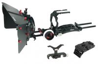 Комплект Camtree Hunt Cage Kit Sony PXW-FS7