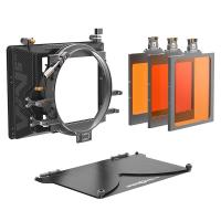 "Компендиум Bright Tangerine VIV 5"" 5x5"" Kit 2"