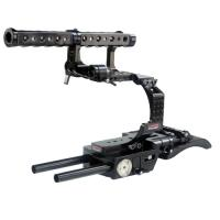 Каркас Camtree Hunt Sony FS-700