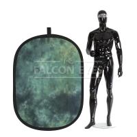 Фон Falcon Eyes BC-011 RB-4066