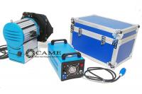 Свет CAME-TV 1200W HMI Fresnel Light, E-Ballast