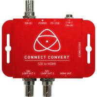 Конвертер Atomos Connect Convert | SDI to HDMI
