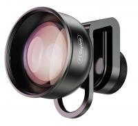 Объектив для смартфона Apexel 2X HD Telephoto Lens