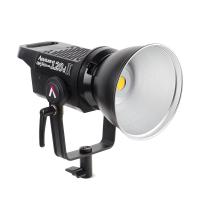 Свет Aputure Light Storm LS 120d II