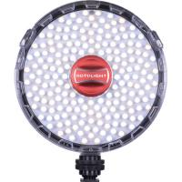 Свет Rotolight NEO 2 LED
