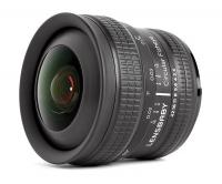 Объектив Lensbaby Circular Fisheye  for Nikon
