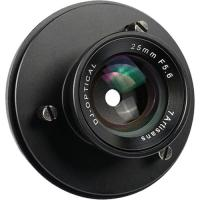 Объектив 7Artisans Unmanned aerial vehicle Lens 25mm F5.6 APS-C
