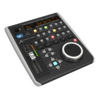 Behringer X-TOUCH ONE миниатюрный USB- контроллер