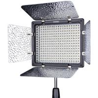 Свет Yongnuo YN-300 III Variable-Color LED