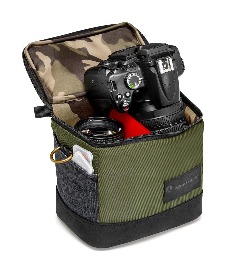 довольно сумки для фотоаппаратов зеркальных общительны, подвижны