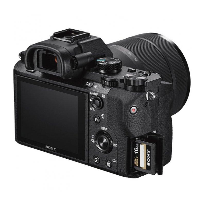 лучшие фотоаппараты на сегодня подлинное