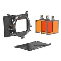 "Компендиум Bright Tangerine VIV 4x5.65"" Kit 2"
