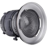 Крепление Aputure Fresnel Lens Mount for Lightstorm LS120 COB