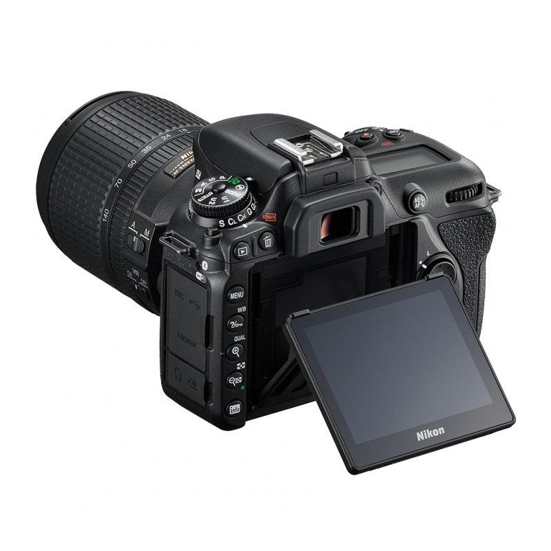 Настройка фотоаппарата в режиме м примеры всех, кого