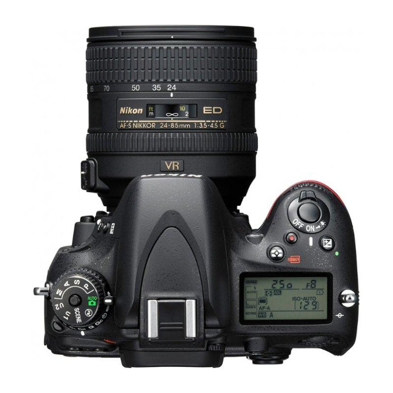 Зеркальный фотоаппарат с чего начать снимки диких