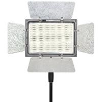 Свет Yongnuo YN-900C Bi-Color LED