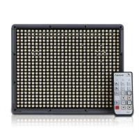 Свет Aputure Amaran LED Video Light HR672C