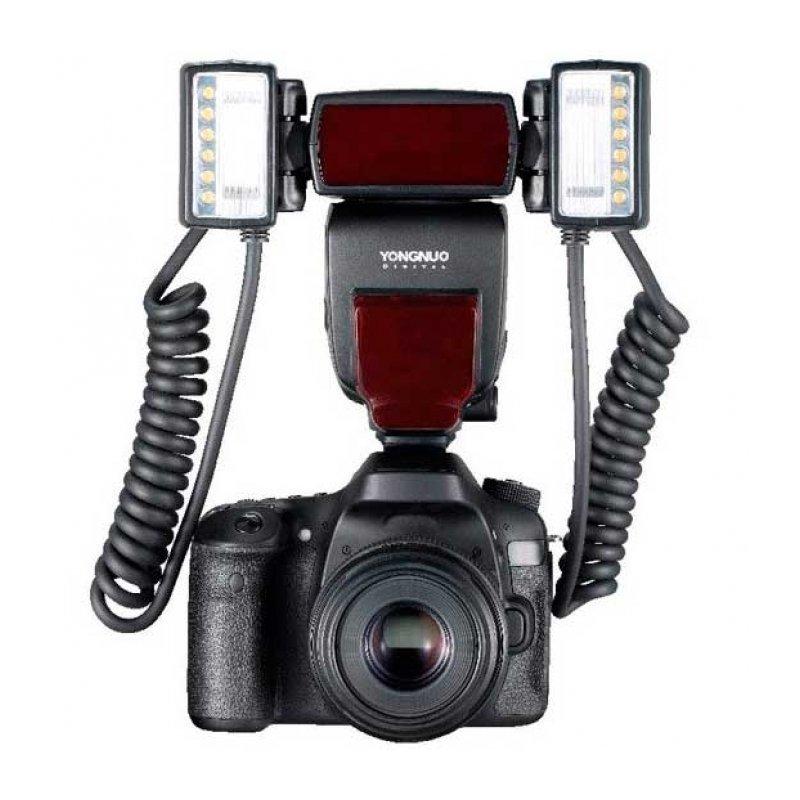 анонсы фотокамер фотовспышек образом, можно