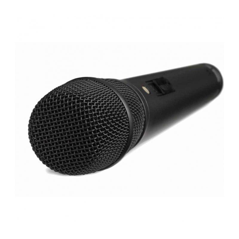 описание микрофона картинки фотографиях видно