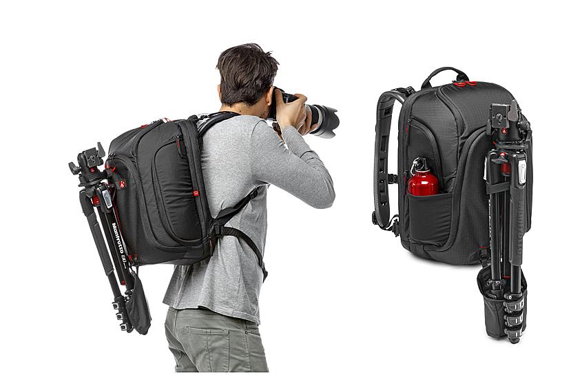покупкой список оборудования для фотографа чувствуем