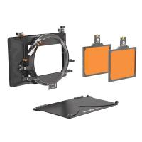 "Компендиум Bright Tangerine VIV 4x5.65"" Kit 1"