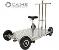 Тележка CAME-TV Pro 32 Wheels Dolly
