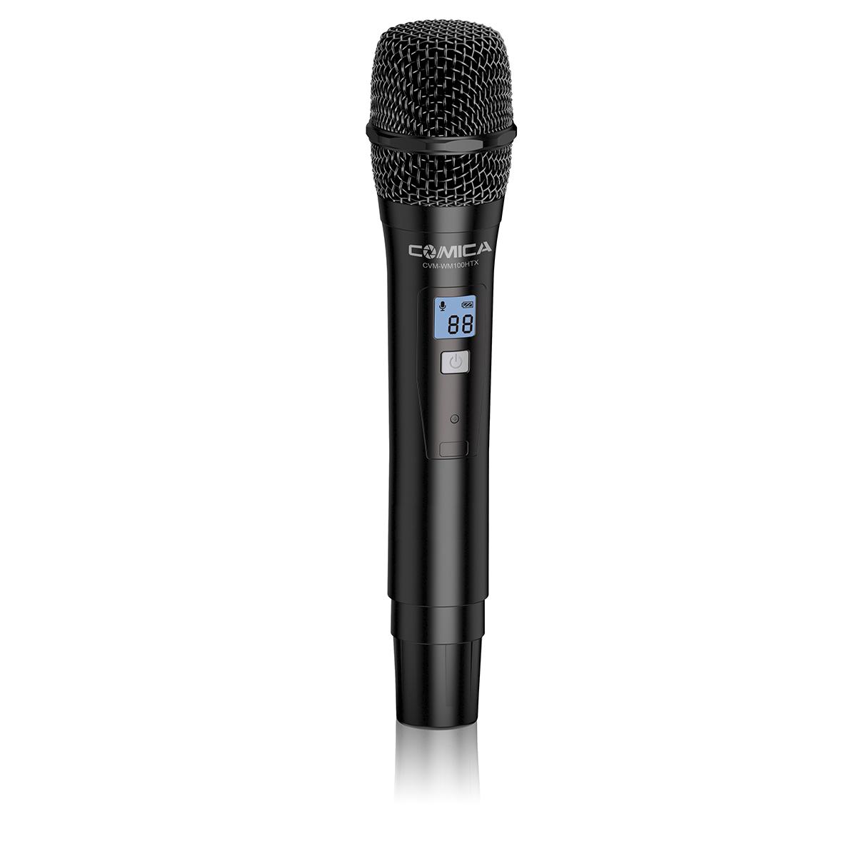 интернета стал репортажные микрофоны для фотокамер выборе значения