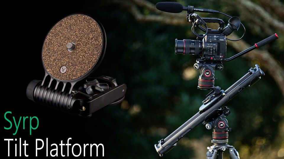 ts-syrp-tilt-platform-for-genie-ii-linear-or-magic-carpet-slider.jpg